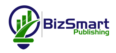 BizSmart Publishing