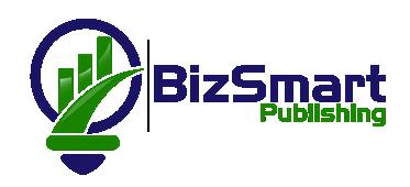 BizSmart Publishing